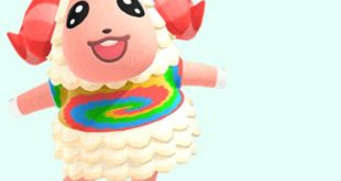 Nintendo warns those who are reselling ACNH villagers for real money