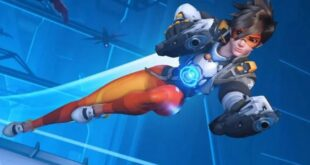 Overwatch's latest Experimental Card overhauls Assault but shouldn't change the live servers