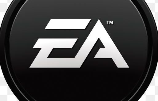 The owners of most EA shares voted against the company's management bonuses in the 2020 year