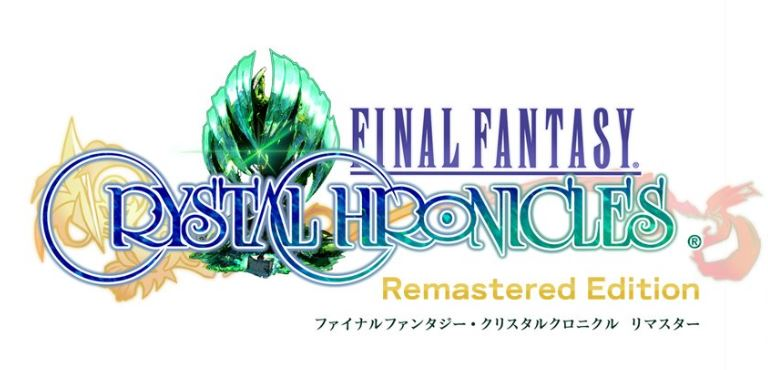 Final Fantasy: Crystal Chronicles Remastered does not offer offline/local multiplayer