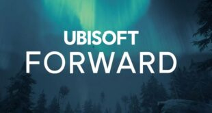 Over 2.35 million viewers watched Ubisoft Forward at its peak