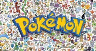 The Pokémon Company re-enacts the presentation of Pokémon Unite on YouTube, thus restarting the dislikes