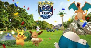 Pokemon Go players spent nearly $9 Million on Saturday