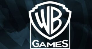 Warner Bros. does not sell the game division