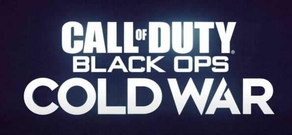 Call of Duty Black Ops Cold War reveals its launch trailer