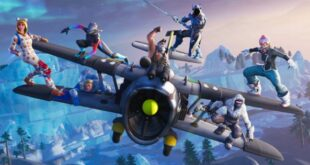 """Epic Games explained why removing Fortnite from the App Store is causing"""" irreparable damage """" to the Studio"""