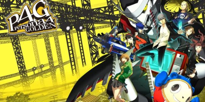 Atlus is negotiating to expand its titles to more platforms following the success of Persona 4 Golden on PC