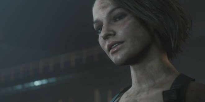 Capcom's financial report: three million copies of Resident Evil 3 Remake and the best second quarter in history