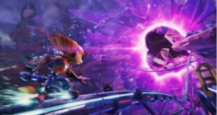 Ratchet & Clank: Rift Apart will have an optional down-resolution mode and 60 FPS