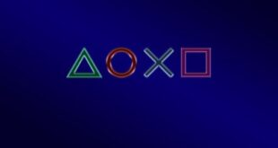 Sony Financials: Acquisition of New Studios, VR Development and New Ports of PC Exclusives