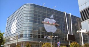 Apple sues Epic Games to pay damages for violation of App Store rules