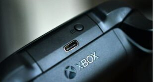 Microsoft and the Xbox drift issue: call for class action arbitration