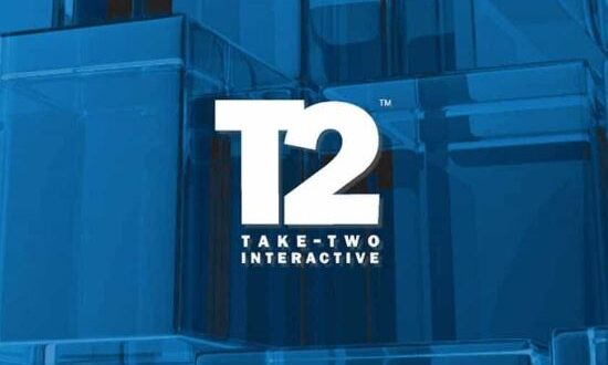 Take-Two CEO Strauss Zelnik: games should become more expensive, and cloud gaming has a dubious future