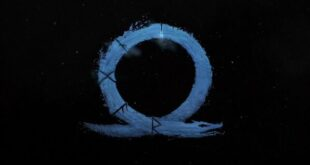 Sony announces God of War: Ragnarok