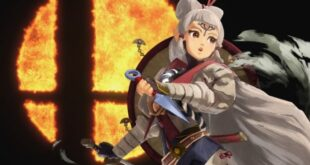 Terrible disappointment for Impa fans with the latest Super Smash Bros. Ultimate spirit event