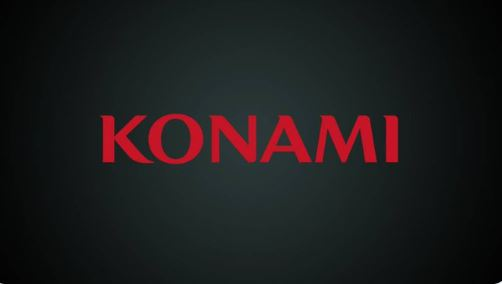 Hardcore PlayStation Fans Want Sony To Buy Konami In Response To Microsoft Bethesda Acquisition