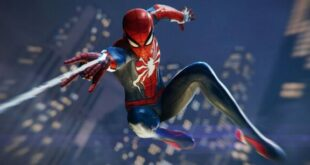 Marvel's Spider-Man remaster for PS5 won't be free for original owners