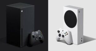 Jeff Grubb: Microsoft will sell both of its consoles at the start, just like Sony