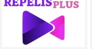 RepelisPlus APK For Android