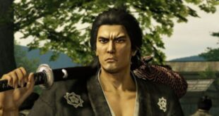 Sega interested in releasing Yakuza Ishin spin-offs for the Western market