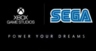 Rumor: Microsoft will acquire Sega in an imminent way