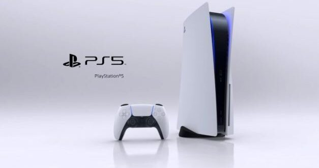 Playstation 5 doesn't appear in searches on Amazon Italy
