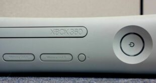 Russian Xbox 360 owners complain about bugs and inability to download their games from the Microsoft Store