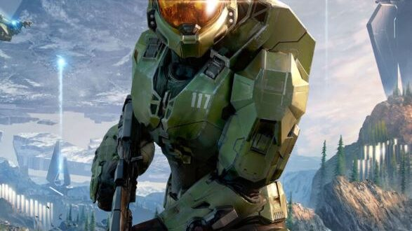 More problems for Halo Infinite: its director leaves the project