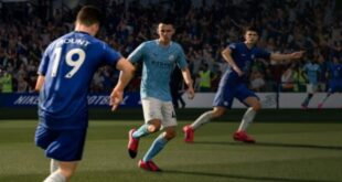 Dutch authorities recognize loot boxes in FIFA as gambling - if they are not disabled, EA faces a fine