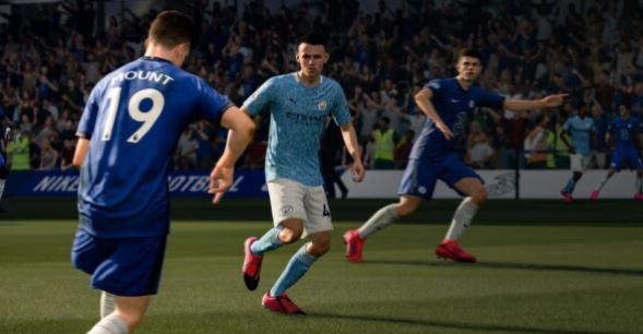 EA Goes To Appeal FIFA Loot Box Decision In Netherlands