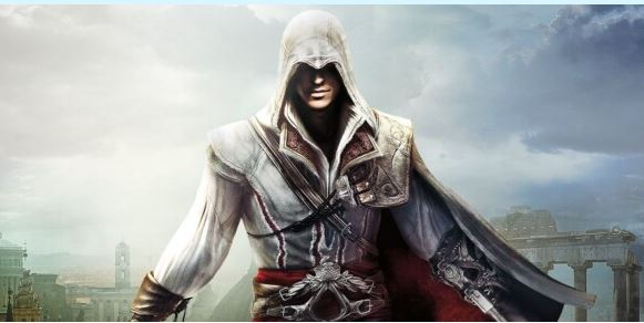 Assassin's Creed Valhalla, a new (and hot) Norse kingdom on the way?