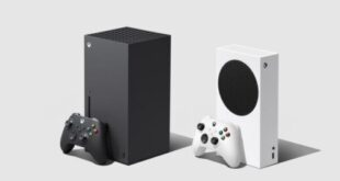 Microsoft announces that the Xbox Series X|S will be the only next-generation consoles with full RDNA 2 integration