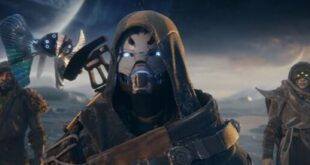 Destiny 2: Beyond Light took the lead in the weekly Steam chart