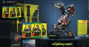 Cyberpunk 2077 and DLCs: All information about free & paid add-ons