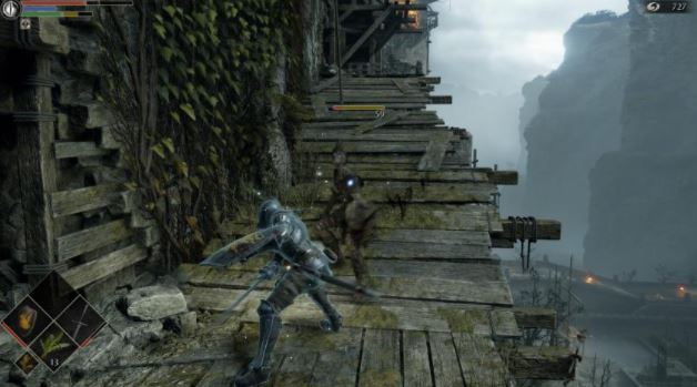"""Demon's Souls Remake Analysis for PS5 - """"The real next-gen starts here"""