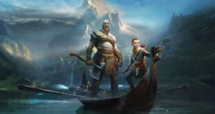 Sony can't say if God of War: Ragnarok will be a PlayStation 5 exclusive