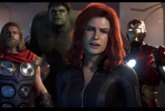 Players reported that after the June update, Marvel's Avengers started displaying their IP addresses