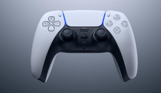 Sony could be working on a voice-controlled PlayStation controller