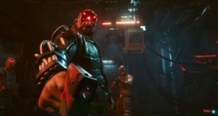 CD Projekt RED employees responded to criticism after apologizing for Cyberpunk 2077 problems
