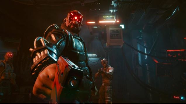 """Ori's director takes it out on the """"scammers"""" who developed Cyberpunk 2077 or No Man's Sky"""
