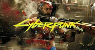 Warhorse Studios' Co-founder says Cyberpunk 2077 is better than GTA V, TES V: Skyrim and RDR 2