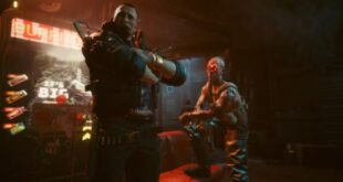 Cyberpunk 2077 has sold 13 million units (considering returns)