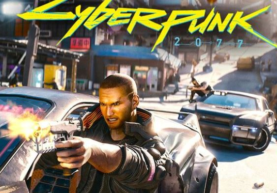 Cyberpunk 2077 is selling for half price in the US for consoles