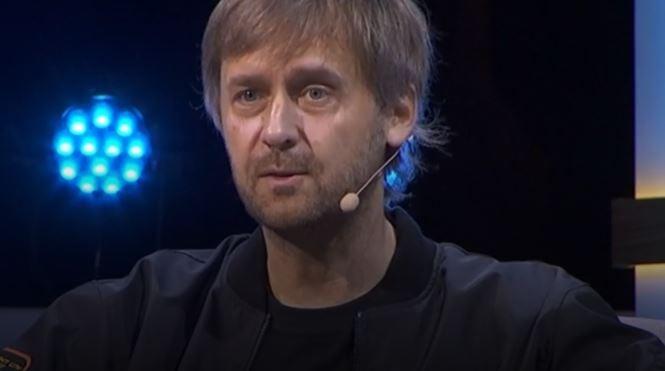 British investors demanded that CD Projekt remove Adam Kiczynski and Marcin Iwinski from their posts
