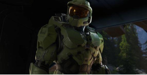 Phil Spencer says Microsoft will no longer port Halo Infinite