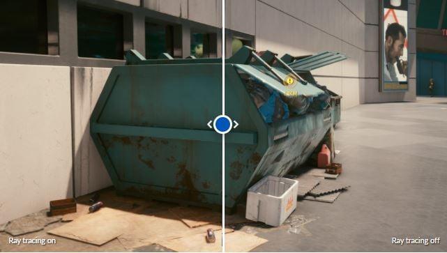 Cyberpunk 2077: CD Projekt Red responds to investors' complaint!
