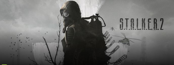 S.T.A.L.K.E.R. 2 will be released in late 2021