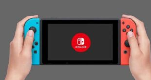 Xbox Game Pass on Nintendo Switch? New rumors about a possible deal