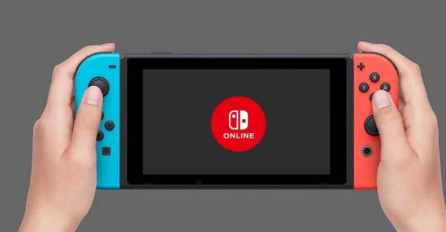 Nintendo Switch is updated to version 13.0.0 with support for Bluetooth audio and more
