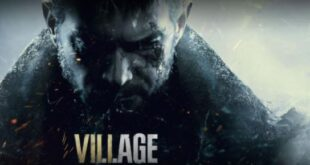 Resident Evil Village will bring the biggest surprise we can imagine about Ethan Winters, explains its director